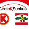 【3月5日12時予約開始】サークルK・サンクスで使える お試しクーポン更新!【楽天ポイント】