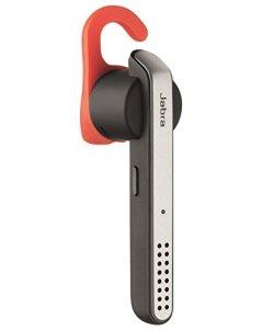 【激安特価】Jabra STEALTH Bluetooth4.0 小型 軽量ヘッドセット