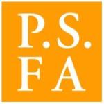 パーフェクトスーツファクトリー の割引クーポン&セール情報【2015年5月】