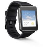 ★値下げ★【スマートウォッチ】Android Wear「LG G Watch」が激安特価