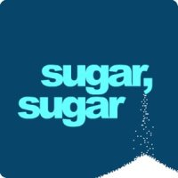 【Amazon今日の無料アプリ】 sugar, sugar 【2015年4月10日】