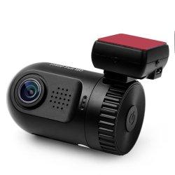 【タイムセール】E-PRANCE 300万画素 フルHD対応の GPS搭載 ドライブレコーダーが激安特価