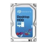 Seagate Barracuda 7200 3TB 3.5inch 内蔵HDD がタイムセールで激安