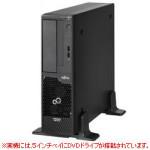 【期間限定割引】定番格安鯖 富士通 PRIMERGY MX130 S2 が 特価!