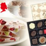 【母の日ギフトに】メリーチョコレートオンラインショップの4,000円分クーポンが 2,000円で買える!