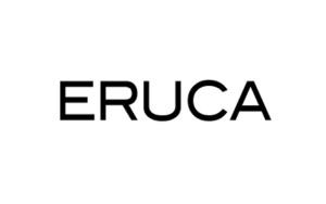 ERUCA(エルーカ)の割引 クーポン 【2015年5月】