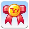 Petit Gift プチギフト × Yahoo!プレミアム コンビニプレゼント攻略法【実践編】