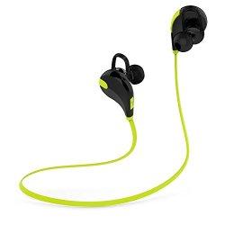 スポーツタイプのBluetoothイヤホン Soundpeatsがタイムセールで激安特価