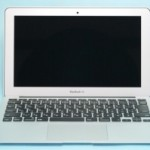 【超美品】中古 MacBook Air 1400/11.6 MD711J/B Early 2014 が激安特価 (i5/4GB/SSD128GB)【現品限り】