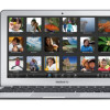【中古優良品】MacBook Air MC505J/A が超激安!(C2D/4GB/SSD64GB/11.6)