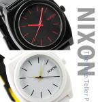 【特価】ニクソン 腕時計 NIXON TIME TELLER P タイムテラーPシリーズ 全17色