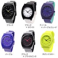 timetellerp-c1-2