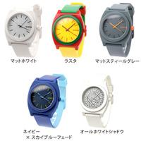 timetellerp-c3-2