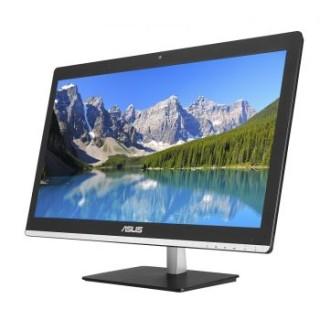21.5型フルHD液晶一体型PC「ASUS ET2232IUK-18S」がアウトレット激安特価