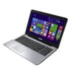 ASUS 15.6型ノートPC X555LA-5500U がアウトレットで激安特価!(Core i7/8GB/1TB/Win8.1)