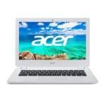 Acer 13.3型 Chromebook CB5-311-H14N が激安特価!(TegraK1/4GB/32GB eMMC)