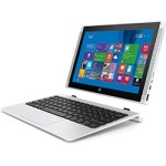10.1型WindowsノートPC『HP Pavilion x2 10-n020TU (Microsoft Office H&B 2013搭載モデル)』がナイトセール特価