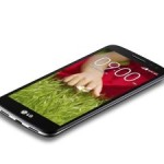 SIMフリー スマートフォン『LG G2 mini LG-D620J』が激安特価!