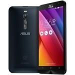 【再登場】ASUS ZenFone 2 32GB ブラック ZE551ML-BK32が激安特価