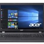【激安特価】15.6型Windows10搭載ノートPC Acer  Aspire ES1-531-A14D/K