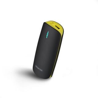 Omaker S-X3 5200mAH 2.1A高出力対応のモバイルバッテリーが激安