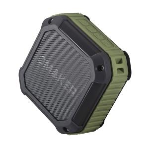 【激安特価】防水/耐衝撃Bluetoothスピーカー Omaker M4