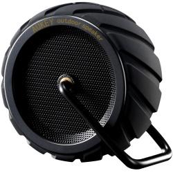 【激安特価】防水耐衝撃 Bluetooth スピーカー Aukey SK-M4