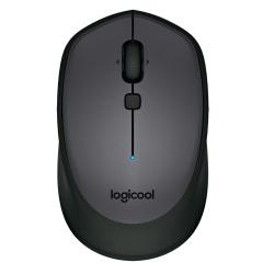 【激安特価】Logicool ロジクール Bluetooth マウス M336
